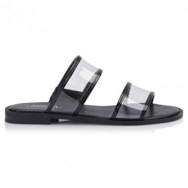 1c380054f09 Shoe biz sandal - Sko - mono
